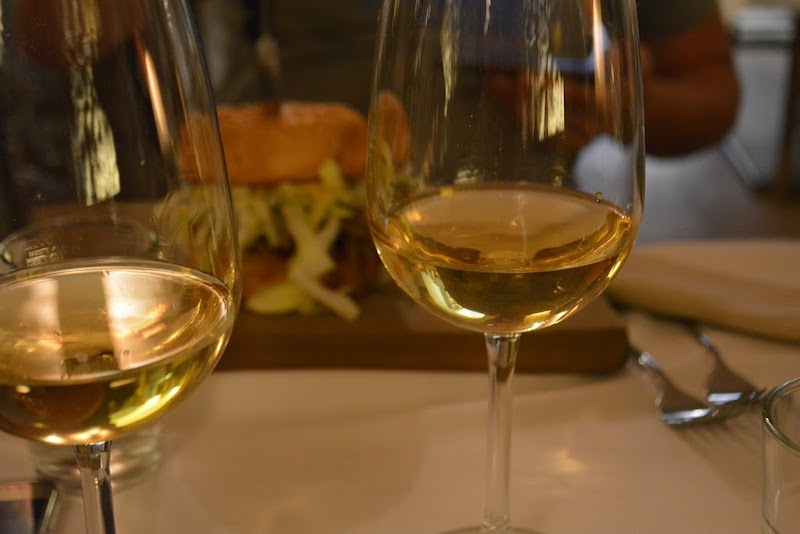 The 3 Best Places for an After Work Wine in Düsseldorf