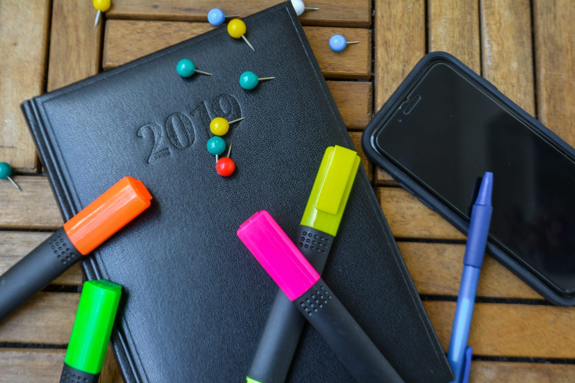 Decoding the Back To School Shopping List in Germany
