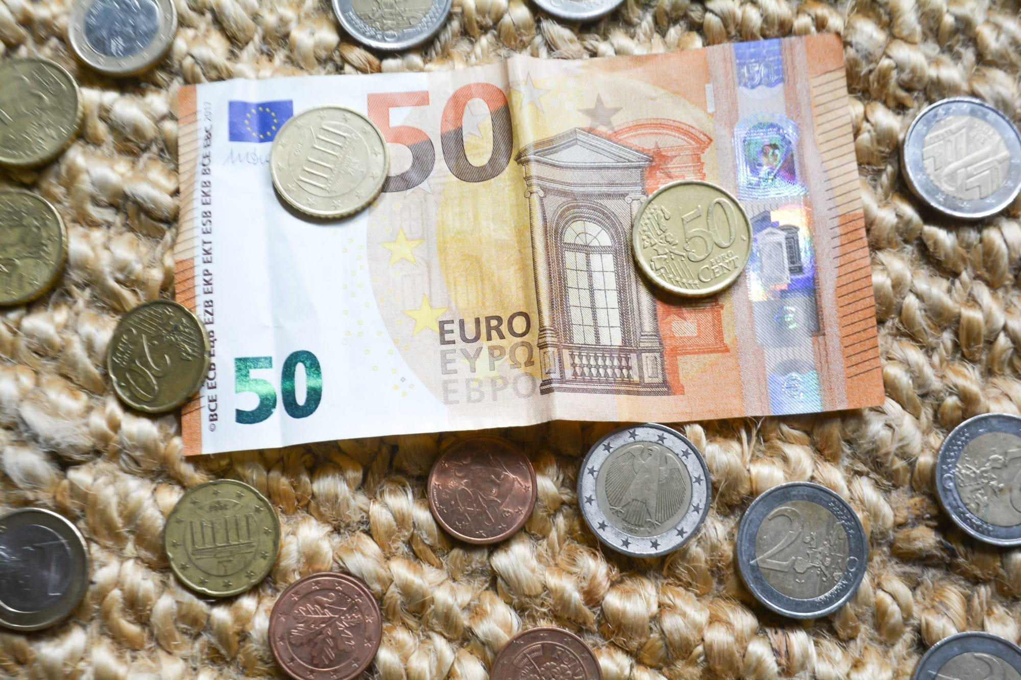 6 of the Best Banks for Expats in Germany