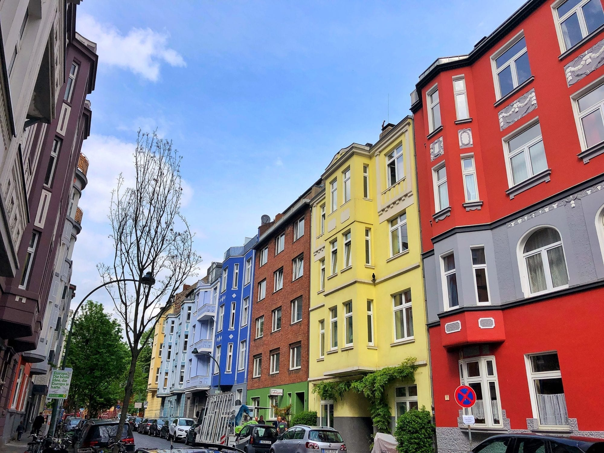7 Tips to Successfully Invest in German Real Estate