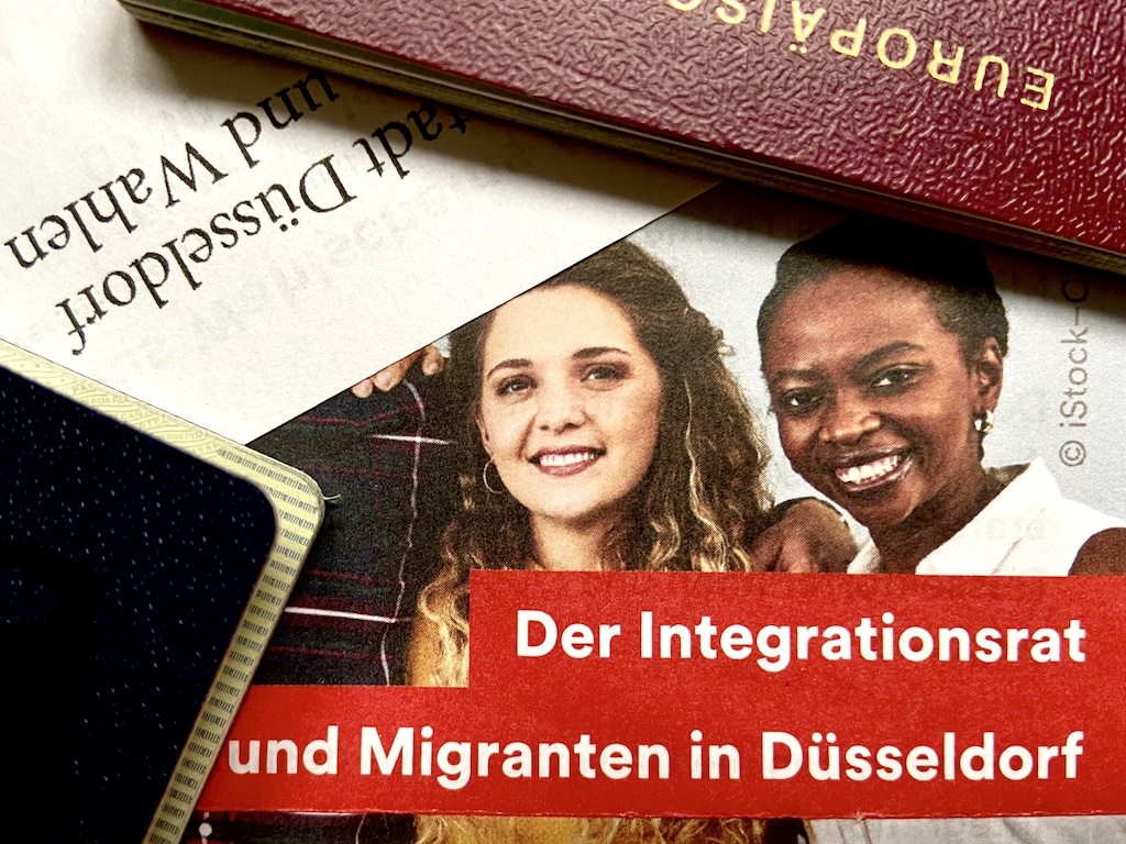 Can Expats & Immigrants Really Vote in Germany? And How?